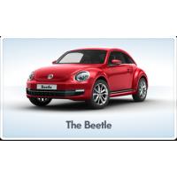 Beetle Çıkma Parça